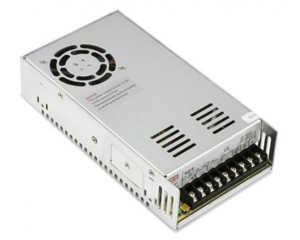 Блок питания 36В 360Вт