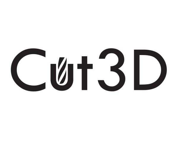 Vectric Cut3D Desktop