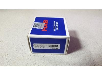 Подшипник H7004C-2RZHQ1 DT P4 керамика