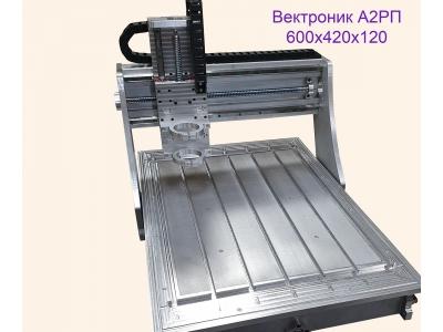 Набор Вектроник А2РП СМ