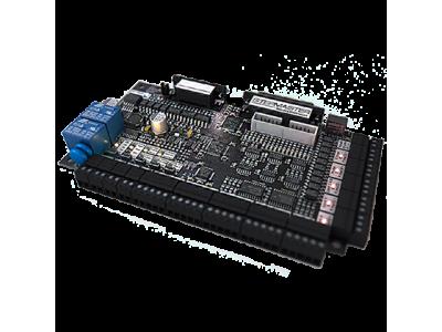 Контроллер StepMaster v2.5