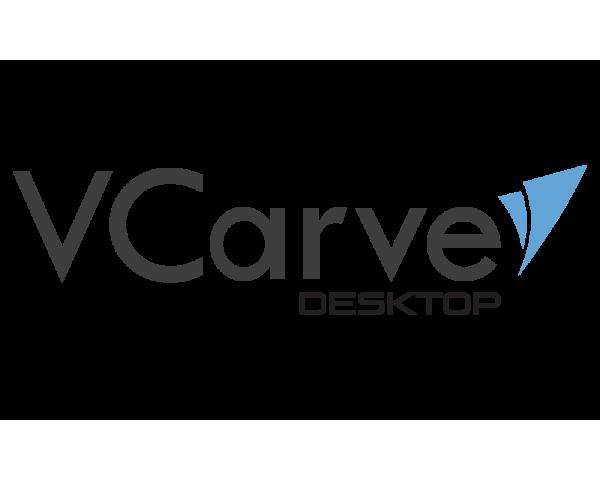 Vectric VCarve Desktop